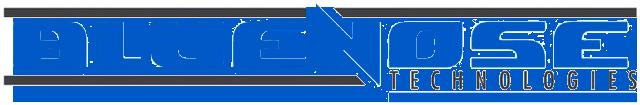 bluenose logo