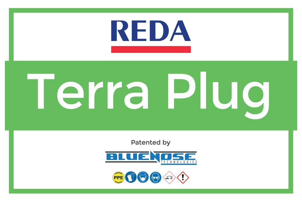 Terra Plug Temporary and Redrillable Well Abandonment Plug